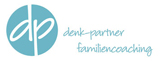 Denk Partner Familiencoaching