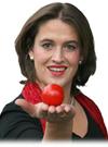Mag. Katrin Hagenbeck