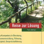 """Das Lehrgangsbuch """"Reise zur Lösung"""""""