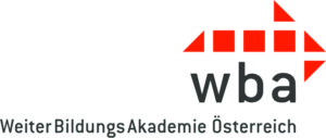 Weiterbildungs Akademie Österreich