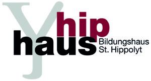 Logo für das Bildungshaus St. Hippolyt