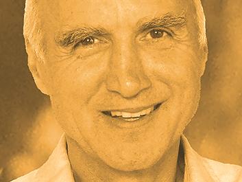 Paul Lahninger, Beratung, Führung, Training, Persönlichkeitsentwicklung, Coaching